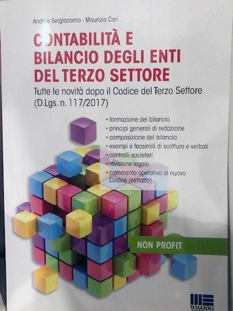 https://www.studiosergiacomo.it/wp-content/uploads/2018/09/Contabilità-e-bilancio-degli-enti-terzo-settore-1-480x640.jpg