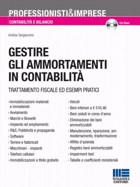 https://www.studiosergiacomo.it/wp-content/uploads/2018/09/Gestire-gli-ammortamenti-in-contabilità-480x640.jpg