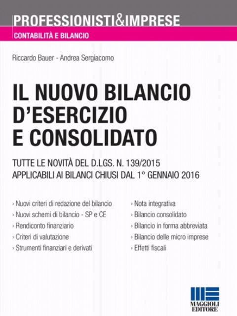 https://www.studiosergiacomo.it/wp-content/uploads/2018/09/Il-nuovo-bilancio-desercizio-e-consolidato-480x640.jpg
