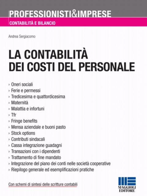 https://www.studiosergiacomo.it/wp-content/uploads/2018/09/La-contabilità-dei-costi-del-personale-480x640.jpg