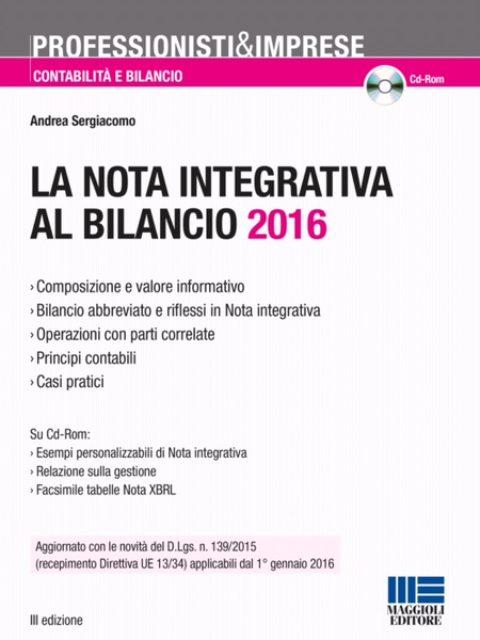 https://www.studiosergiacomo.it/wp-content/uploads/2018/09/La-nota-integrativa-al-bilancio-2016-480x640.jpg