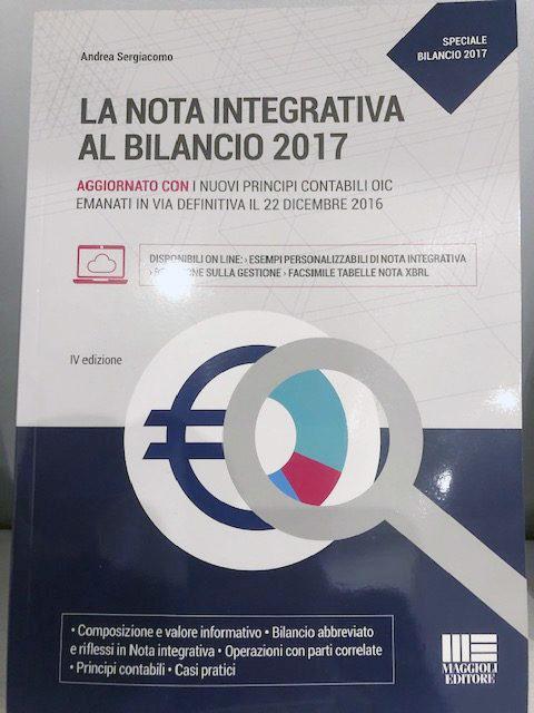 https://www.studiosergiacomo.it/wp-content/uploads/2018/09/La-nota-integrativa-al-bilancio-2017-1-480x640.jpg