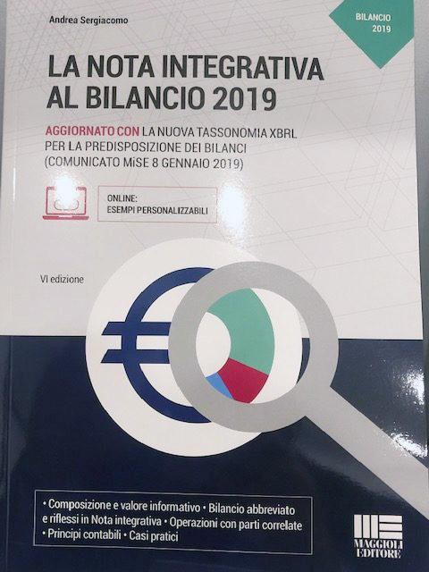 https://www.studiosergiacomo.it/wp-content/uploads/2018/09/La-nota-integrativa-al-bilancio-2019-1-480x640.jpg