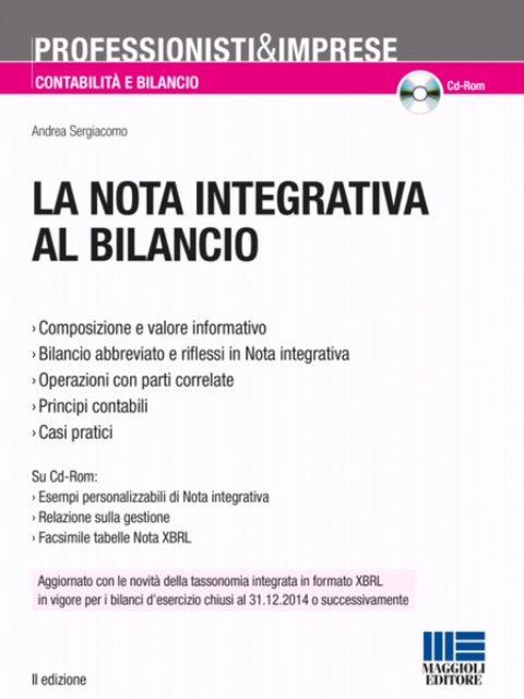 https://www.studiosergiacomo.it/wp-content/uploads/2018/09/La-nota-itegrativa-al-bilancio-480x640.jpg