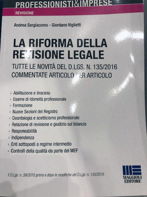 https://www.studiosergiacomo.it/wp-content/uploads/2018/09/La-riforma-della-revisione-legale-1-480x640.jpg